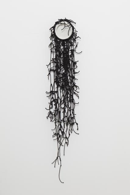 , 'Pot,' 2014, Gallery Isabelle van den Eynde