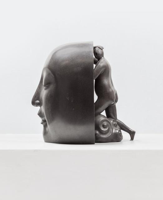 , 'Salvation No.4,' 2015, ARC ONE Gallery