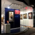 Elena Fine Art Gallery