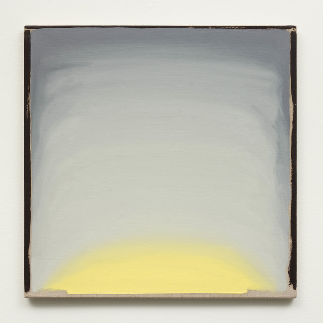 , 'Untitled,' 2009-2011, Kerlin Gallery