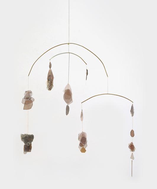 Christina Watka, 'Lightness of Joy No. 13', 2019, Uprise Art