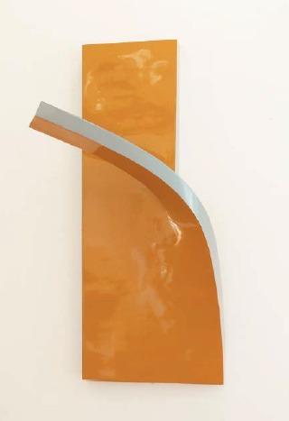 , 'Wall,' 2014, Sapar Contemporary