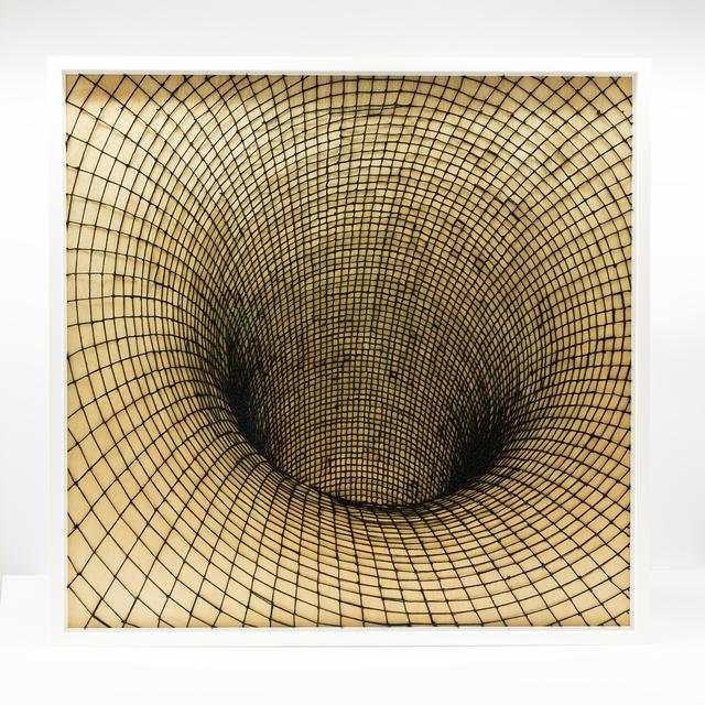 , 'Handmade: Vortex,' 2017, Rena Bransten Gallery