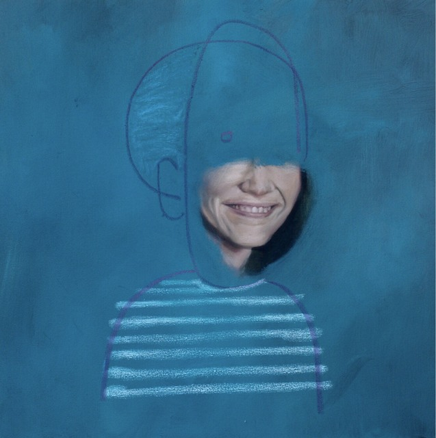 Jay Wilkinson, 'All Smiles', 2018, Fort Works Art