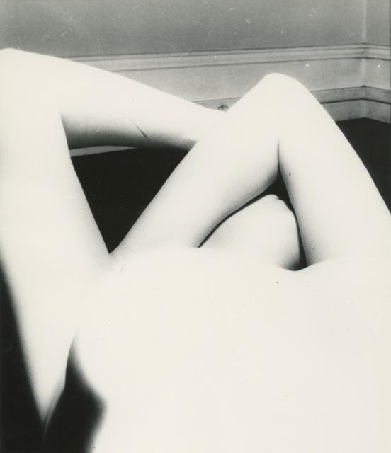 , 'Nude, London,' 1958, Michael Hoppen Gallery