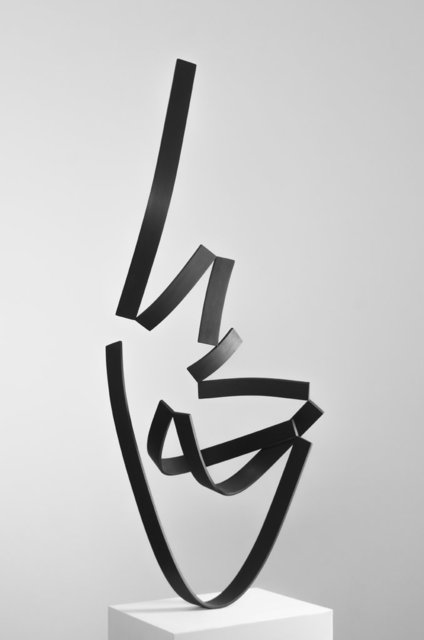 , 'Sineda,' 2016, Galerie Frey