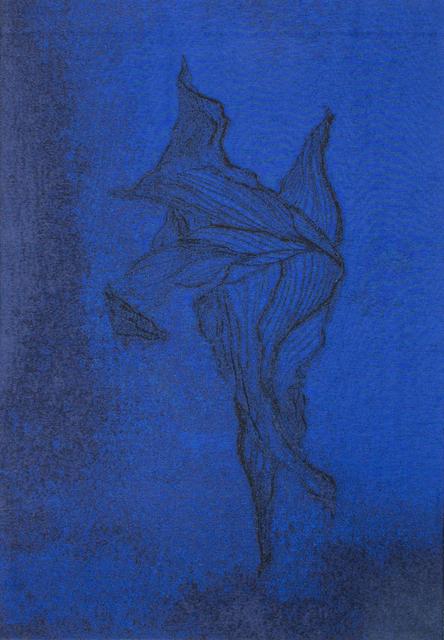 Jan Koen Lomans, 'Nocturne - No. IV', 2016, Rademakers Gallery