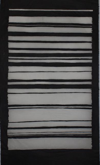 , 'Ohne Titel ,' 2017, Galerie Stephan Witschi