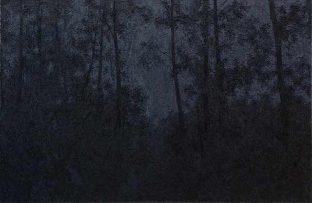 , 'Shadow of Light - 2,' 2012, 10 Chancery Lane Gallery
