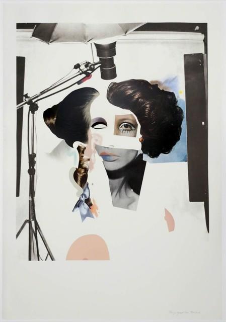 , 'Fashion Plate,' , Joanna Bryant & Julian Page