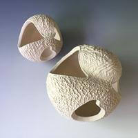 , 'White Night II,' , Denise Bibro Fine Art