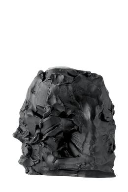 , 'Skulptur ,' 1995, Galleri Bo Bjerggaard