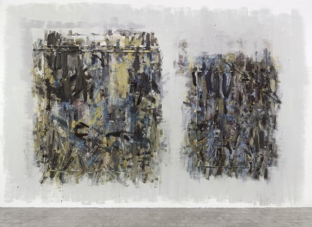 Mariana Ferrari, 'Untitled', 2019, María Casado