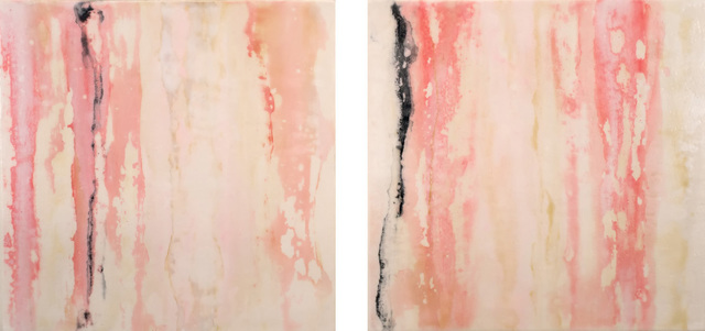 , 'Sugar and Spice Deconstructed,' , Gail Severn Gallery