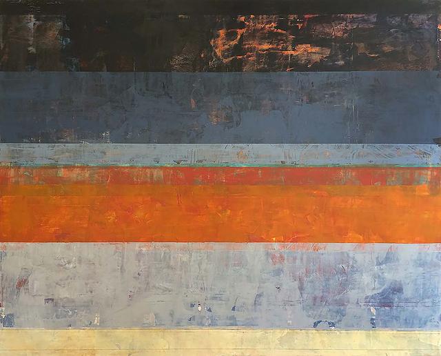 , 'Hover,' , William Havu Gallery