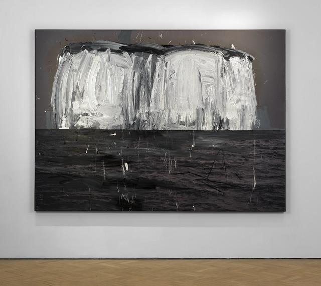 , 'Isle,' 2013, Vigo Gallery