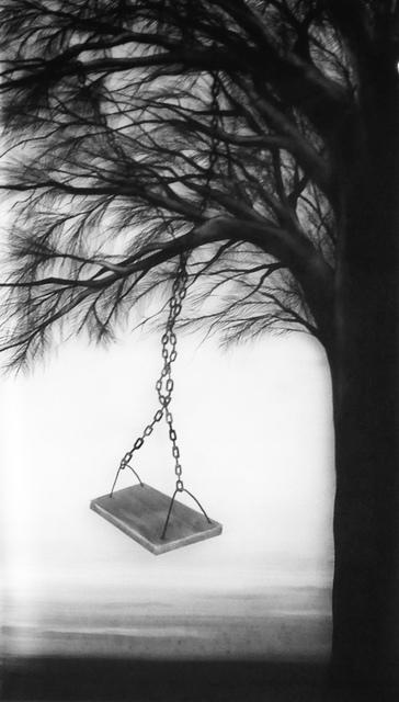 , 'Sem título,' 2014, Galeria Eduardo Fernandes