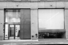 Magnan Metz Gallery