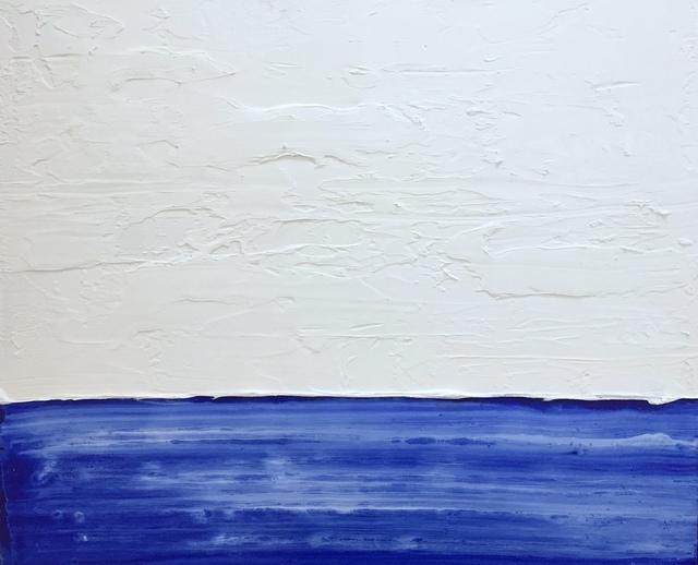 Shauna La, 'Adagio', 2018, Artspace Warehouse
