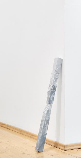 , 'dead calm,' 2013, VILTIN Gallery