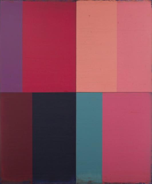 , 'Four Winds #9,' 2015, Gremillion & Co. Fine Art