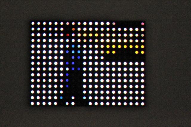 , 'Sharp One,' 2014, Hosfelt Gallery