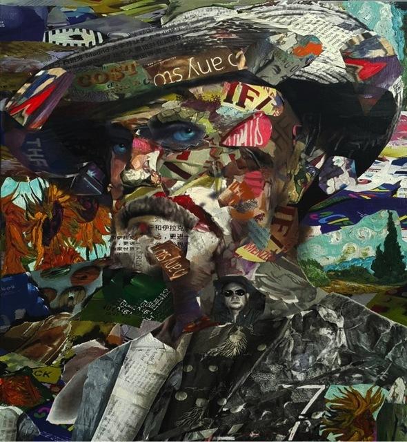 , 'Dream ,' 2019, Yang Gallery