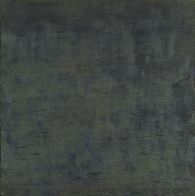 , 'Untitled,' 1974, Sebastian Fath Contemporary