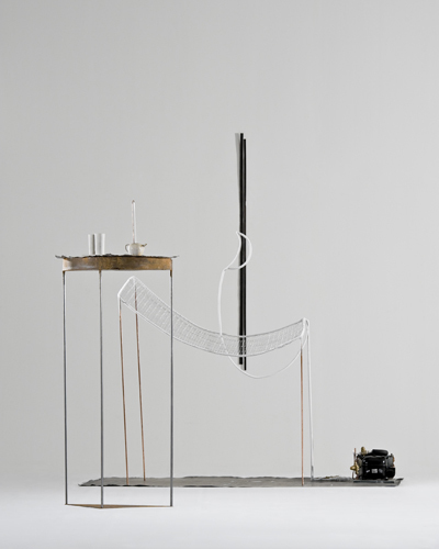 Untitled, 2010
