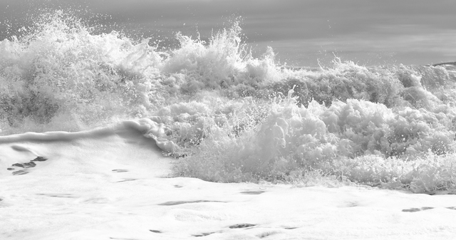 , 'Hurricane LXIII,' 2013, RYAN LEE