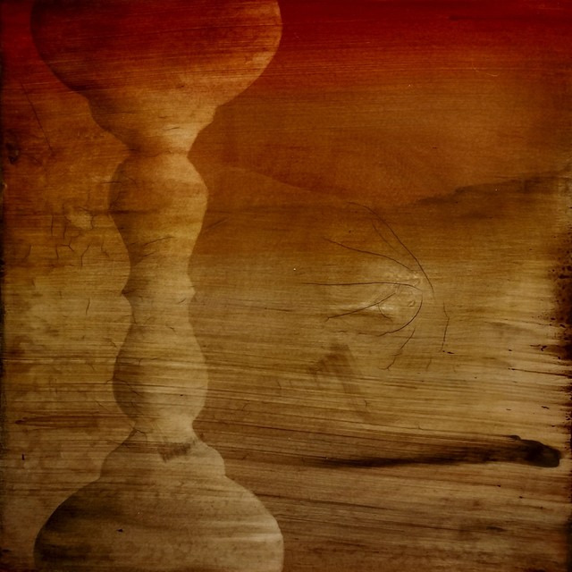 , 'Libretto B3,' 2015, Michael Warren Contemporary