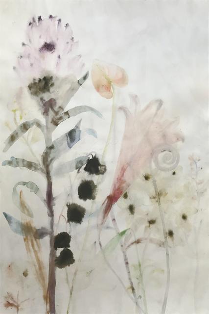 Lourdes Sanchez, 'Untitled', 2019, Sears-Peyton Gallery