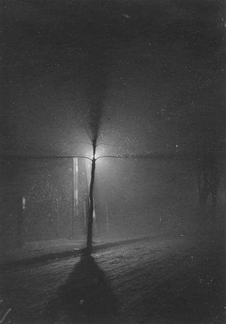 , 'Untitled, Budapest,' , Howard Greenberg Gallery