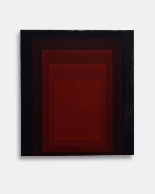 , '#2337,' 2018, Victor Lope Arte Contemporaneo