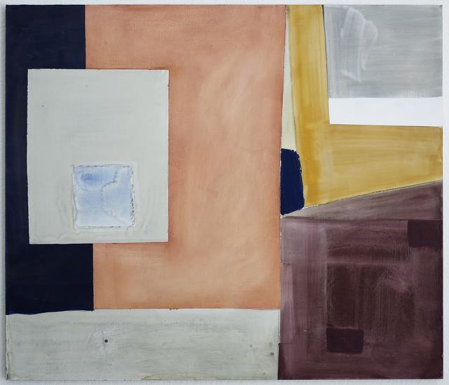 , 'Untitled,' 2008, Mai 36 Galerie