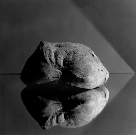 , 'Bread (Ed. 3/10),' 1979, Pepe Cobo