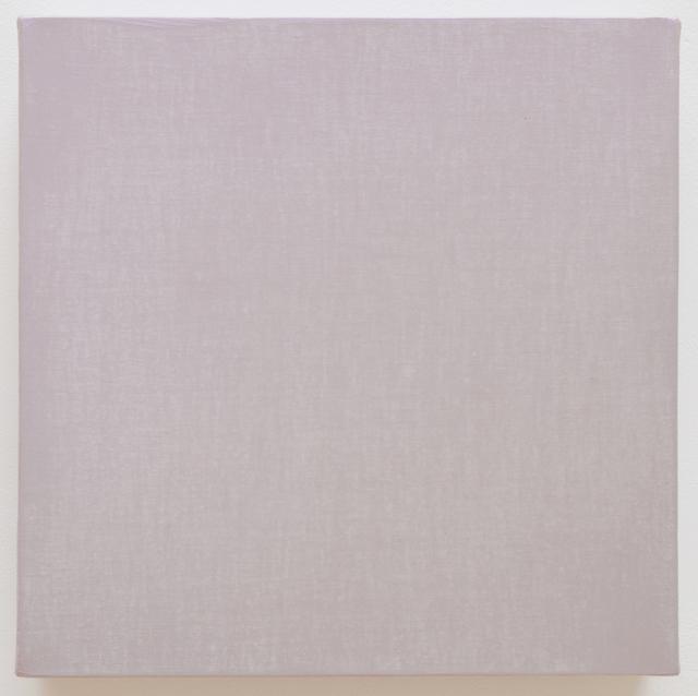, 'Sugar Daddy,' 2001, Haines Gallery