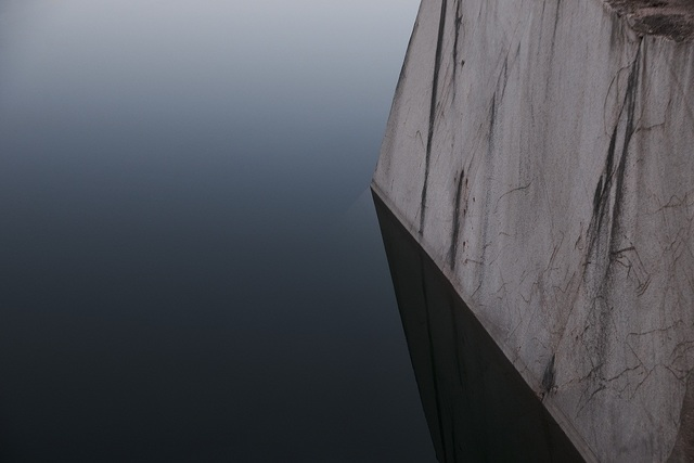 , 'Untitled,' , Galeria Aina Nowack