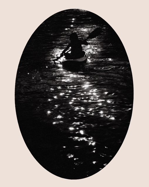 Jennifer Schlesinger, 'Eridanus', 2017, Vision Neil Folberg Gallery