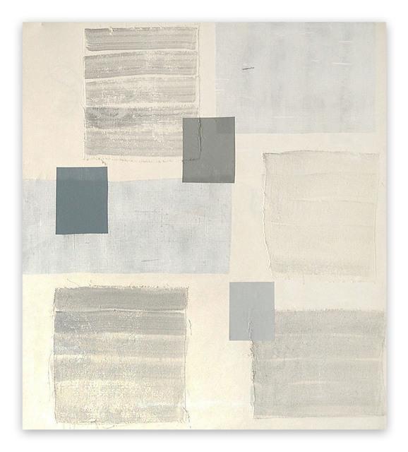 jean feinberg, 'Untitled - OL3.96', 1996, IdeelArt
