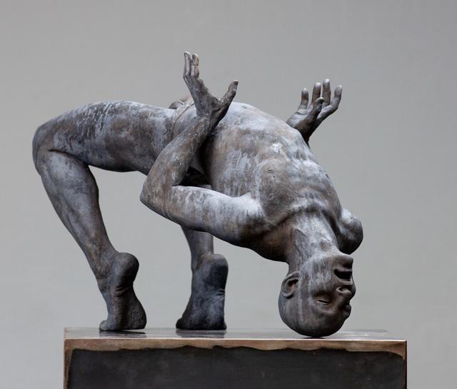 Coderch & Malavia Sculptors, 'Revive', 2019, Cafmeyer Gallery