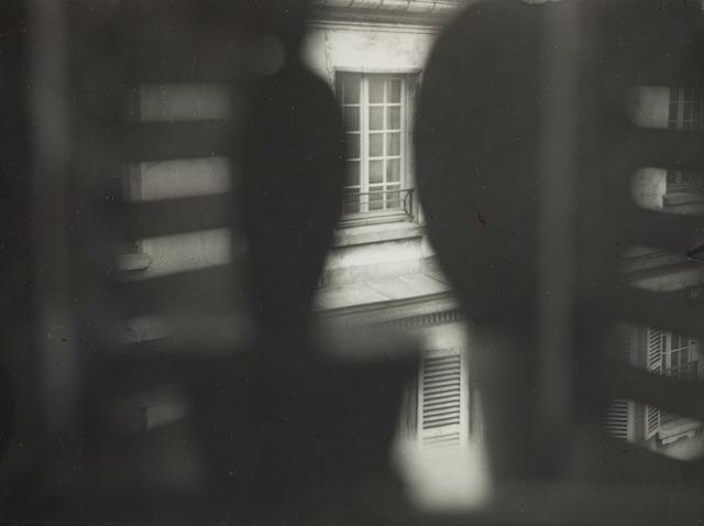 , 'Window ,' 1906, Atlas Gallery