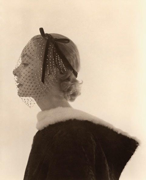 , 'Lillian Marcuson,' , Isabella Garrucho Fine Art