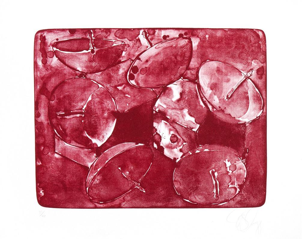 https://www.artsy.net/artwork/pierre-case-riflessi-dellanima ...