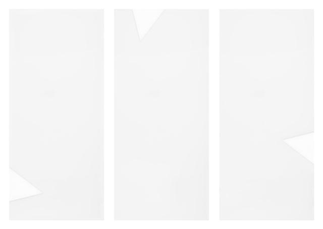 , '4M.3H.L7,' 2017, Aurora Vigil-Escalera Art Gallery