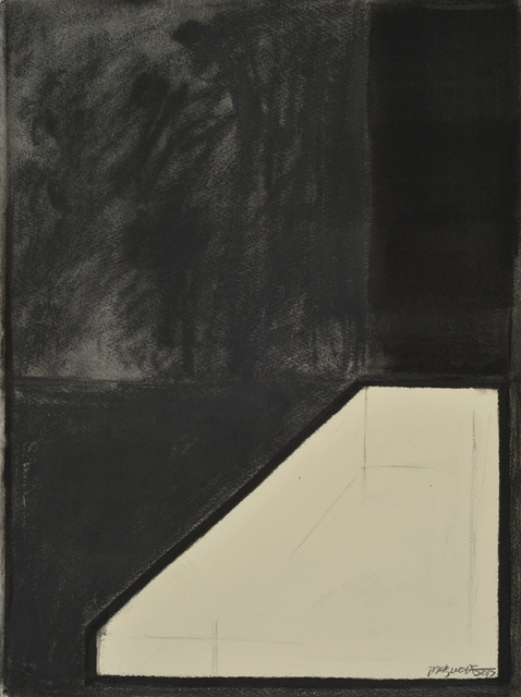 , '2017-YF-AM-1 ,' 2017, Amy Li Gallery