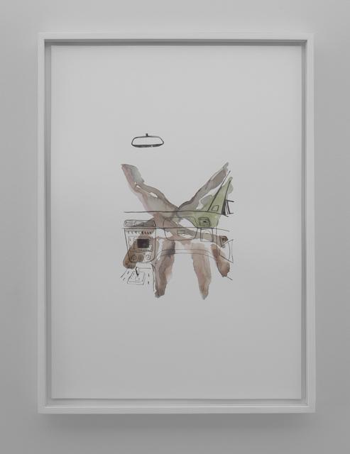, 'Untitled ,' , Andersen's