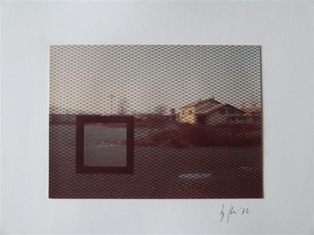 , 'Scandiano,' , Alberto Peola