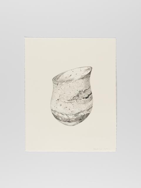 , 'JL 893,' 2017, Gallery LVS