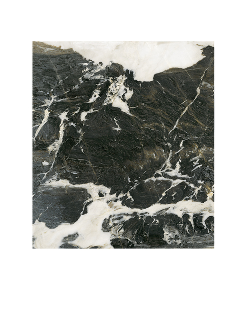 , 'Mountains,' 2013, Adamson Gallery